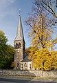 Heeren ev Kirche IMGP0045 wp.jpg