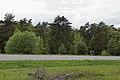Heide an der Kaiserstraße (westl. Teil) 02.jpg