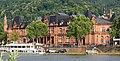 Heidelberg Stadthalle 20100626.jpg