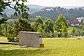 Heidenheim-Feldmarschall-Rommel-Denkmal-01.jpg