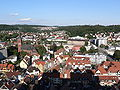 Heidenheim mit Pauluskirche.jpg