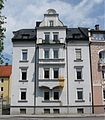 Heilig-Geist-Str. 50 Rosenheim-1.jpg