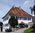 Heiligenberg-0941.jpg