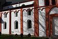 Heimersheim(Bad Neuenahr-Ahrweiler)St.Mauritius5267.JPG