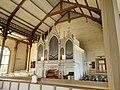 Heinävesi Church Interior 20190716 155437.jpg
