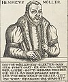 Heinrich-Moller.jpg