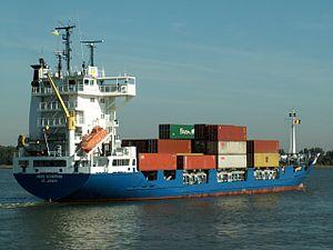 Heinz Schepers IMO 9061253, at Port of Antwerp 10-Oct-2005.jpg