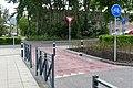 Heksenakker P1370798.jpg