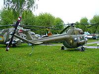 Helicopter Mi-2 2008 G1.jpg