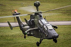 Helicopter Weapon Instructors Course 2020 03.jpg