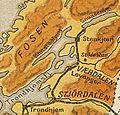 Hell-Sunnanbanen map.jpg