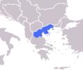 Hellenic Macedonia.png
