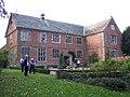 Hellens Manor - geograph.org.uk - 65679.jpg