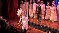 Hello Dolly - Shubert Theater Broadway - Thursday 5th October 2017 HelloDollyNYC051017-10 (37682333144).jpg