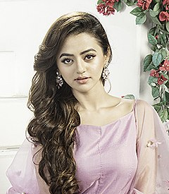 Helly Shah Helly Shah (43902370151) (cropped).jpg