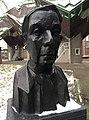 Helmond Alphonse Stallaert Trudie Broos.jpg