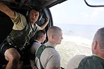 Helocast operations 130727-A-LC197-647.jpg