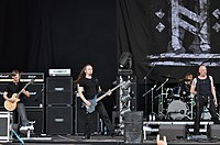 Helrunar at Party.San Metal Open Air 2013 08.jpg