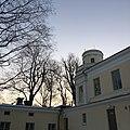 Helsingin observatorio 03.jpg