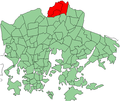 Helsinki districts-Suutarila2.png