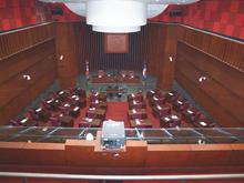 Hemiciclo del Senado.png