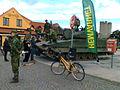 Hemvärnet vid Österport, Visby.jpg