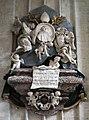 Hendrik Frans Verbruggen - Gedenkplaat voor bisschop Capello.JPG