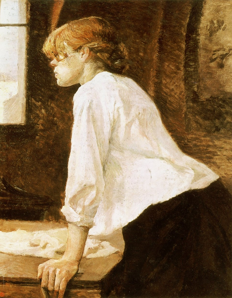 Henri de Toulouse-Lautrec 018