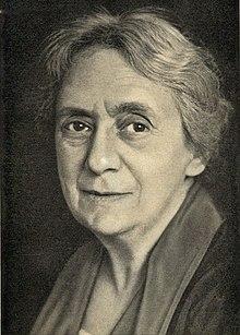 Henrietta Szold.jpg