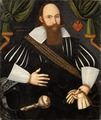 Henrik Fleming, 1584-1650 (Jacob Heinrich Elbfas) - Nationalmuseum - 39574.tif
