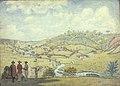 Henrique Manzo - Fazenda Soledade - Campinas, 1850, Acervo do Museu Paulista da USP.jpg