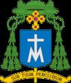 Herb biskupa Romualda Kamińskiego.png