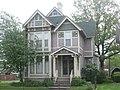 Herbert S. Blair House.jpg