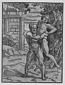 Hercules and Antaeus MET MM17061.jpg