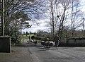Herding sheep near Gillygooley (1) - geograph.org.uk - 1198840.jpg