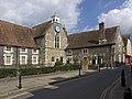 Heritage Museum building Canterbury.jpg