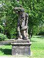 Herkules Grosser Garten Dresden-1.jpg