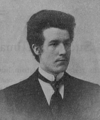 Herman Cederberg 1906.png