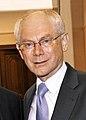 Herman Van Rompuy (2010-09-15).jpg