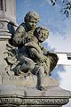 Hermann-Joseph-Brunnen Waidmarkt Köln-4992.jpg