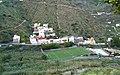 Hermigua, Gomera - panoramio.jpg