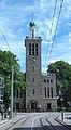 Herne Johanneskirche Eickel.jpg