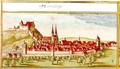 Herrenberg, Andreas Kieser.png