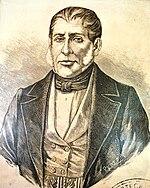 HerreraChurubuscoDF.JPG