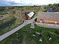 Herrgårdsboden med klockstapeln - panoramio.jpg
