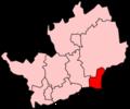 HertfordshireBroxbourne.png