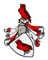 Herwarth-Wappen.png