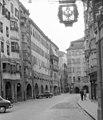 Herzog-Friedrich-Straße Innsbruck 1954.jpg