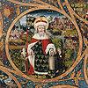 Herzog Leopold III. Babenberg.jpg