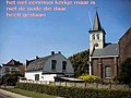 Het Kerkje dat op deze grond heeft gestaan is afgebroken en op nieuw opgebouwd - panoramio.jpg